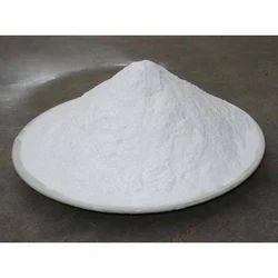 Maltodextrin Powder