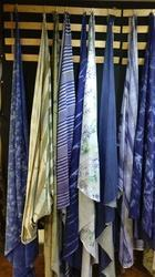 Cotton Printed Jersey Fabrics