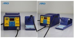 Soldering Station Digital 75w