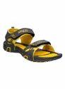 Sports Mens Sandal