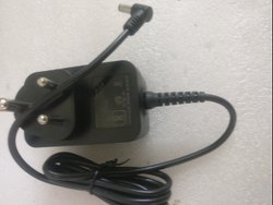 12v 3AMP Power Adapter BIS Approved