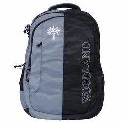 Woodland TB 123210 Unisex Laptop Backpack