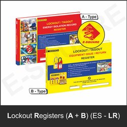 Lockout Registers