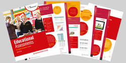 Paper Leaflet ( Flyer ) Printing Services