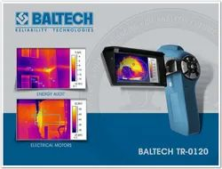Thermal Imaging Camera - TR-0120