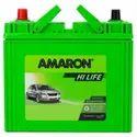 Amaron Hi Life Car Battery