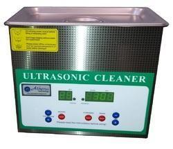 Sonicator Ultrasonic Bath