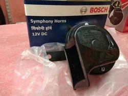 Bosch Symphony Horn