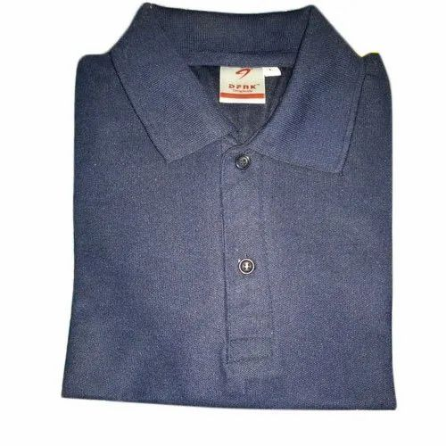 matty fabric shirts matty fabric manufacturer