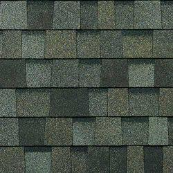 Asphalt Roofing Shingle Suppliers Amp Manufacturers In India