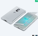 Style Cover Touch SCTH40 for Xperia XZ2