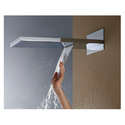 Hindware Rain Fall Shower
