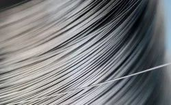 BIS Certification for Steel Wire
