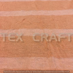 Plain Viscose / Cotton Cotton Viscose Blended Fabric, GSM: 120 to 240, Packaging Type: Poly Bag