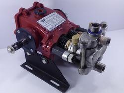 Service Pump