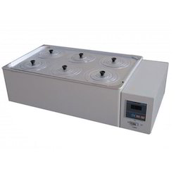 Water Bath Equipment