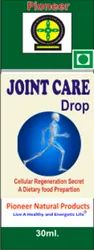 Joint Care Drop 30 Ml
