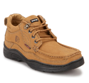 Ankle Casual Shoe