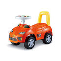 Plastic Children Push Car Toy, For Personal And School/play School