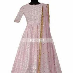 Latest Designer Lehanga Choli For Wedding