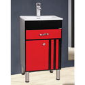 20 inch PVC Bathroom Vanities