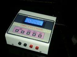 Mini IFT (Compact)