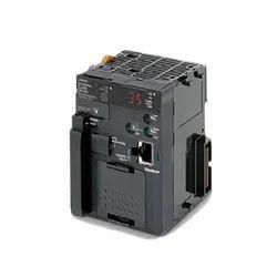 Basic PLCs