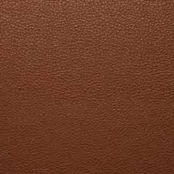 KFL Polyester Pu Leather Fabrics For Jackets, for Jacket