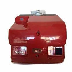 Riello Burner RS 34/1 MZ