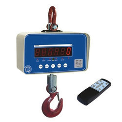 Digital Crane Hanging Scale