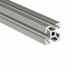 20 X 20 mm Aluminum Profile