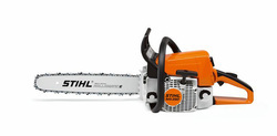 Stihl  MS 250 Chain Saw