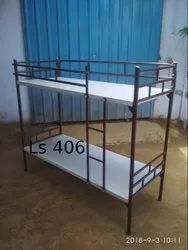 Ss Hostel Furniture