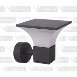 VLWL103 LED Outdoor Light