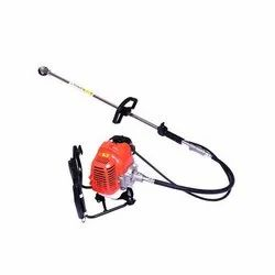 52cc Brush Cutter Backpack