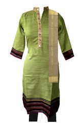 Lavanya Formal Kurti Set