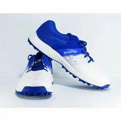 Sega Cricket Sports Shoes, Rs 600 /pair