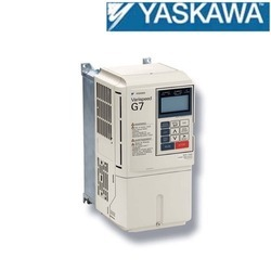 Yaskawa Drives Repair Centre