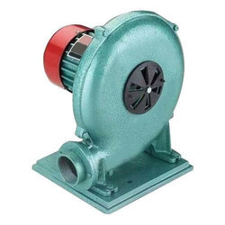 Mini Air blower