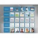 Customer Communication Management Services