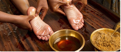 Joint Care Ayurveda Treatment Packages