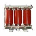 Welding / Dry Type Lighting Transformer