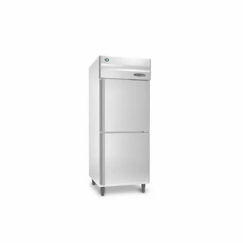 HFW 77MS4 Hoshizaki Refrigerator