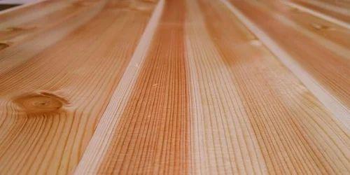 Douglas Fir Wood For Furniture Rs 1100, Douglas Fir Furniture