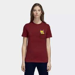 Ladies Cotton Plain Half Sleeves Round Neck T Shirt, Size: S to XXXXL