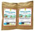 Product To Keep Aquarium Water Clean
