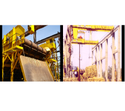 Sugar Plants Equipments
