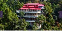 Ellays Dream  Resorts Booking Services