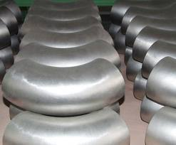 Stainless Steel Pipe Fittings 316  Grade