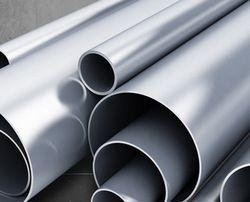 St52 Hydraulic Cylinder Tubes